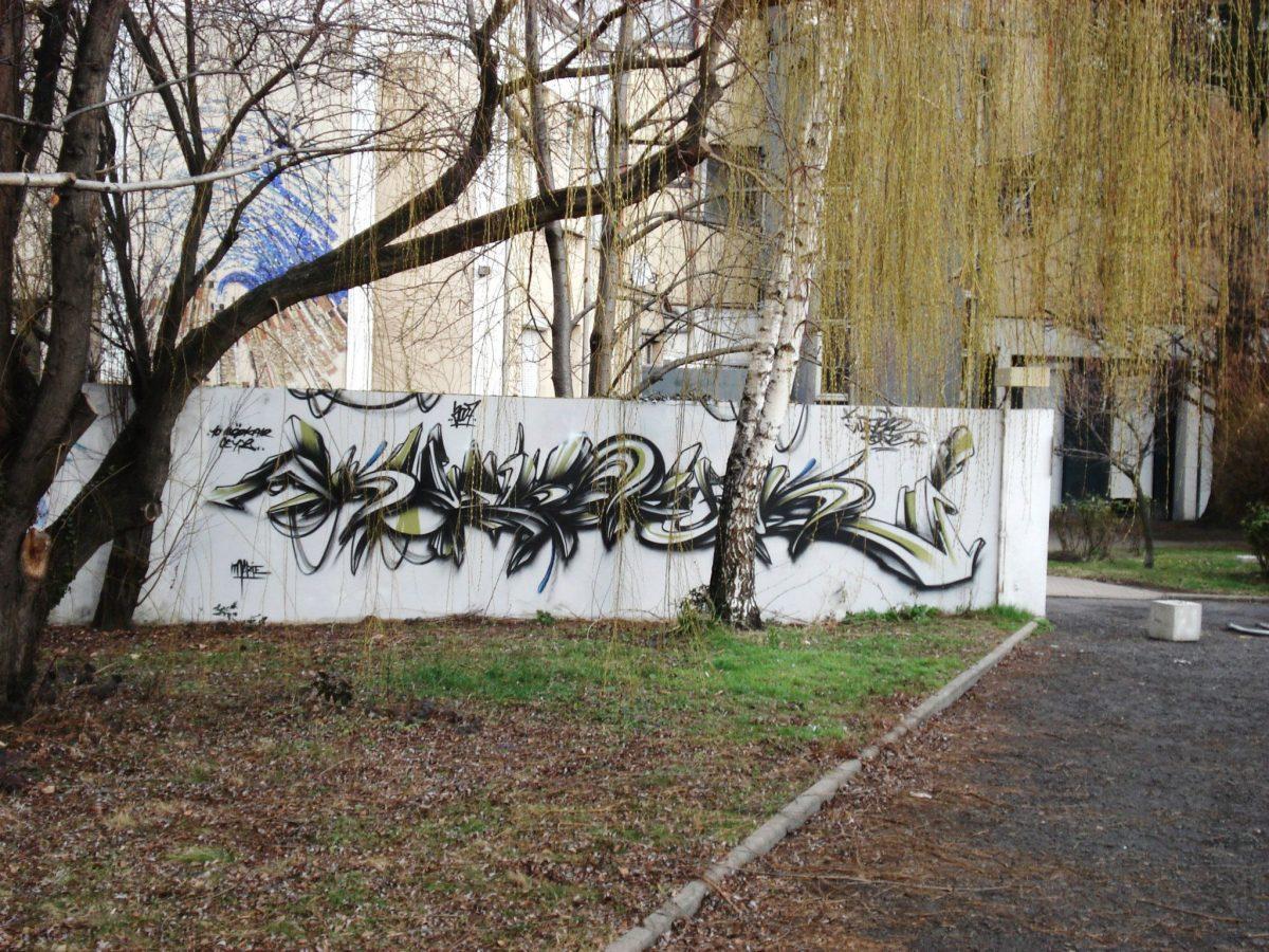 kaer-sreet-art-calligraphie-graffiti-4