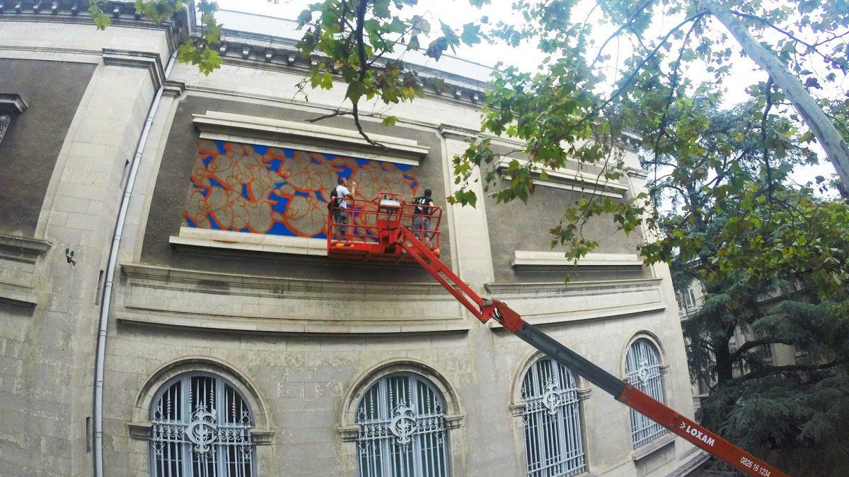 musée-bargoin-facade-deft-0