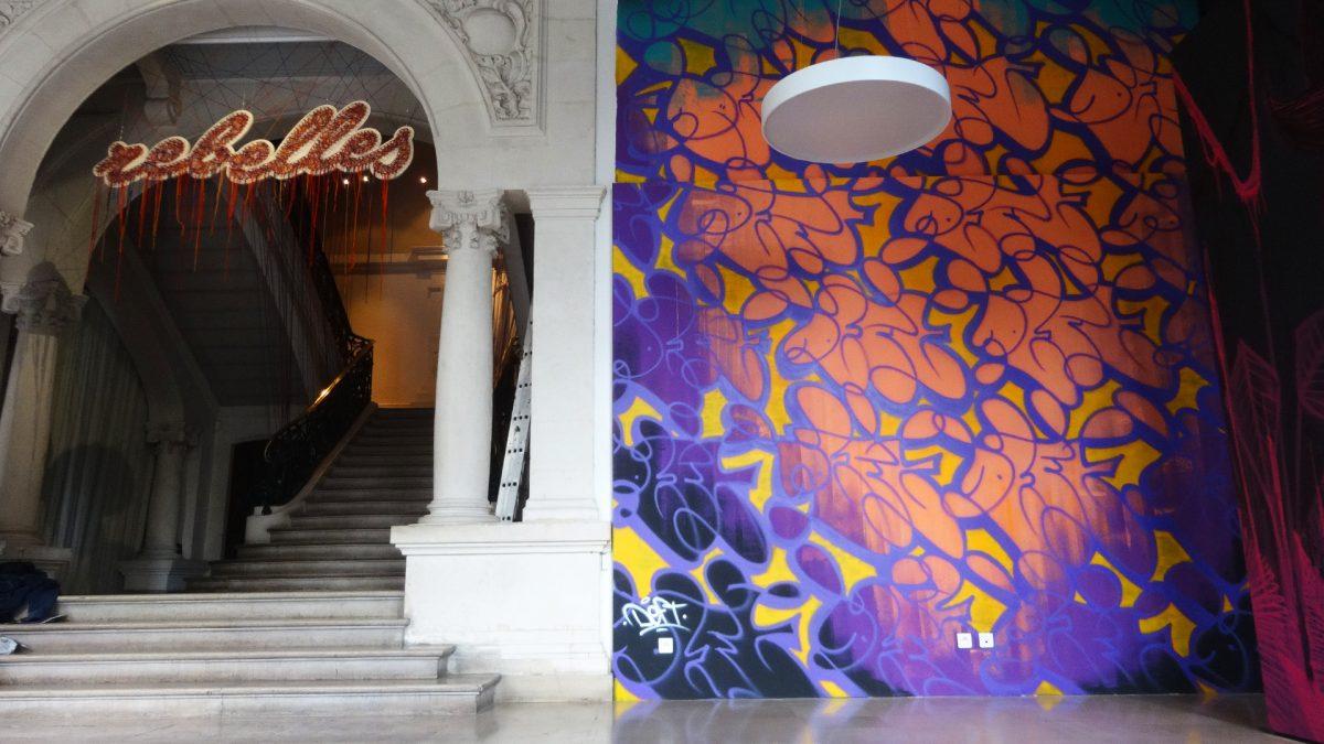 musée-bargoin-graffiti-clermont-ferrand-deft-1