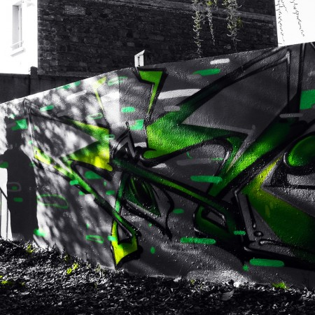 waro - graffiti- endtoend