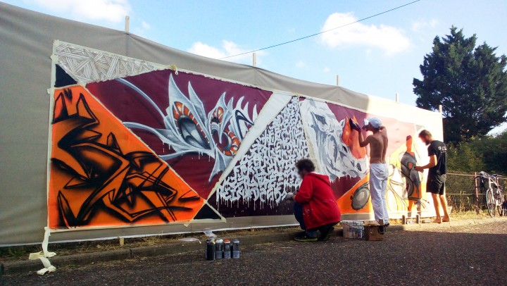 trans_urbaines_graffiti