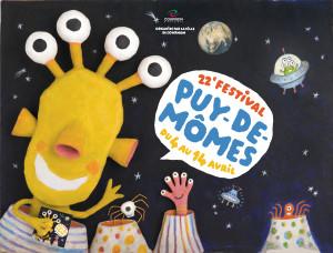 PuyDeMomes-visuel_base-300x228