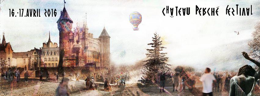 chateau_perché