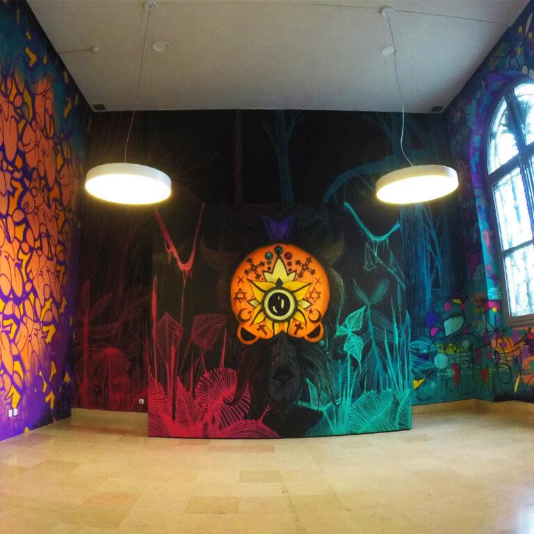 musée-bargoin-graffiti-clermont-ferrand-endtoend