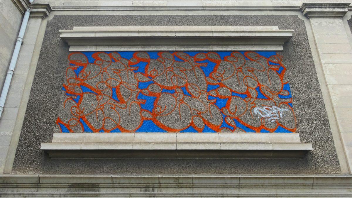 deft-musee-bargoin-artiste-graffiti-street-art