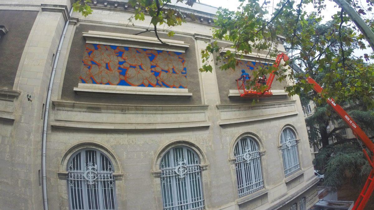 deft-musee-bargoin-artiste-graffiti-street-art-onedeft