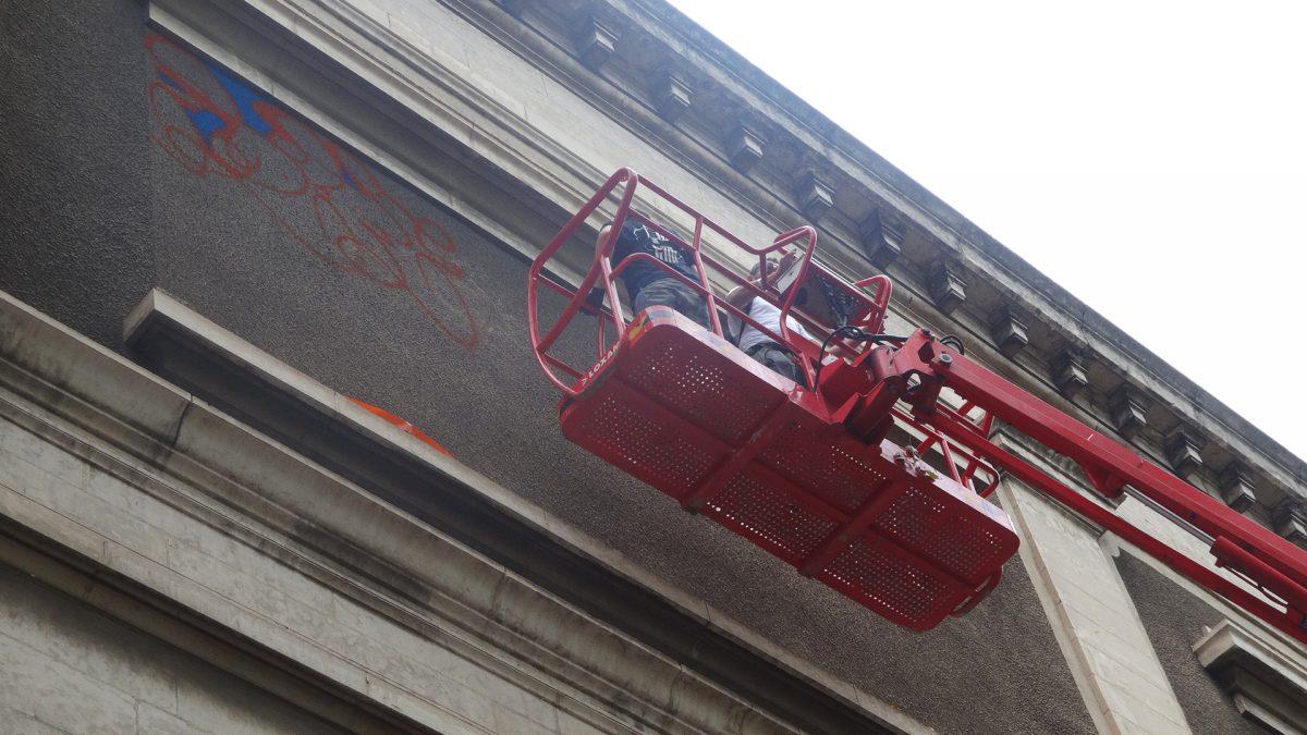 musee-bargoin-graffiti-street-art-deft