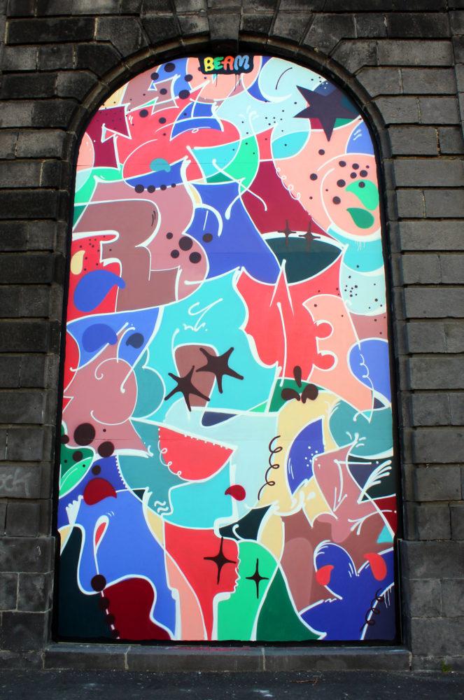 halle-aux-blés-graffiti-street-art-beame414