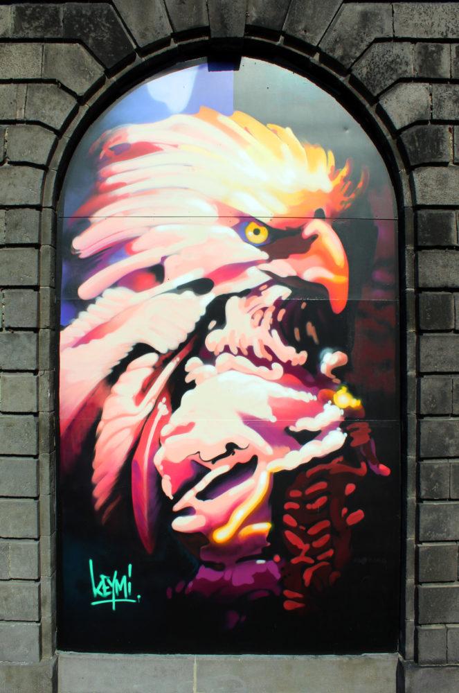 halle-aux-blés-graffiti-street-art-keymi