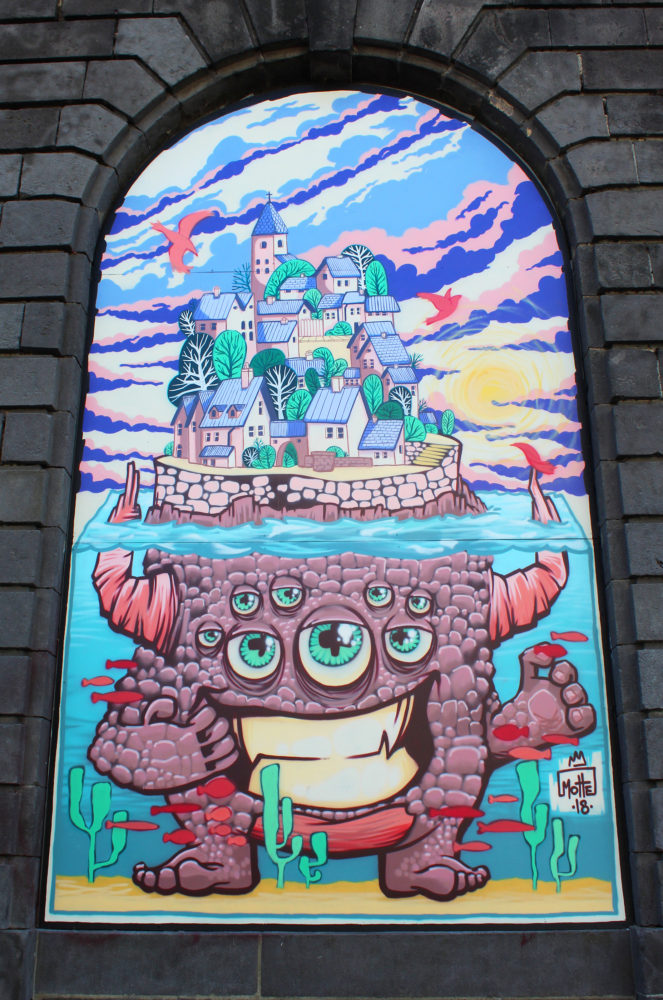 halle-aux-blés-graffiti-street-art-motte