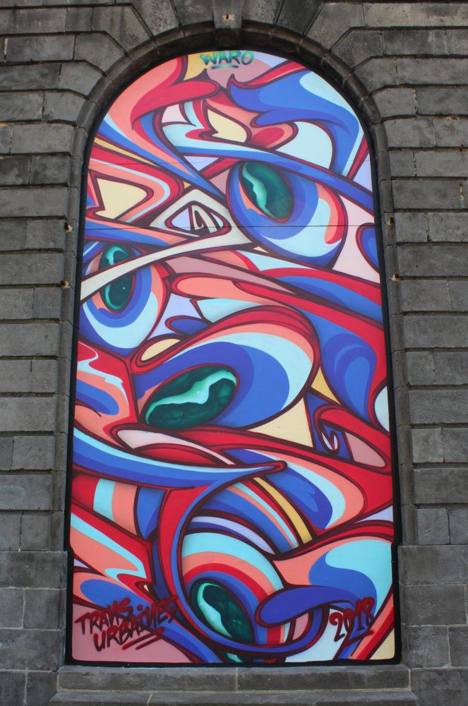 halle-aux-blés-graffiti-street-art-waro