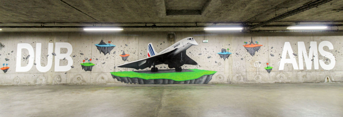 artiste-Deft-fresque-concorde-street-art