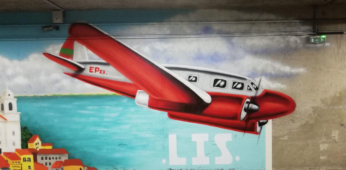 epok-fresque-lisbonne-street-art